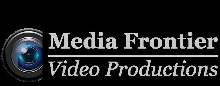 Media-Frontier-homepage4